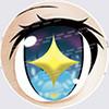 135cm【小野凌兰】Aotume AA-cup 可愛いアニメ人形 #16