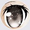 162cm青春【小野元瑶】Aotume G-cup アニメ人形#02