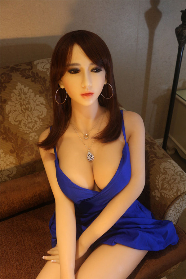 140cm 優しい【Elvira】Rankdoll巨乳sex doll
