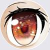 135cm【小野玉瑾】Aotume AA-cup 可愛い等身大ドール #17
