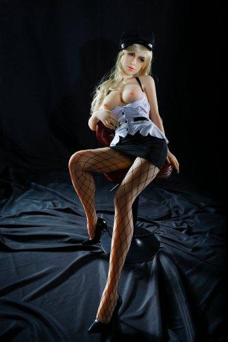 165cm sex【小野田】AXBdollセックス人形#A115