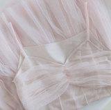 157cm B-cup人形DLdoll についてスカート