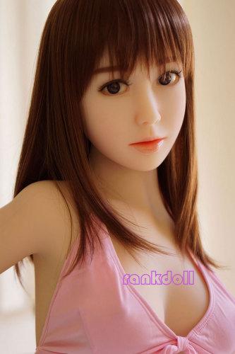 156cm【SaSa】dollhouse168微乳セックスドール