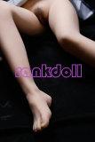 【美腿】Qita Doll下半身セックス人形2穴