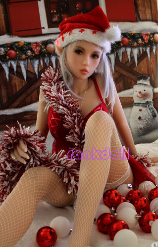 145cm EVO新骨格【Dora 】Doll4everクリスマス最高級ダッチワイフ