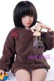 128cm【伊织】 MOMOdoll美しいキュートなラブドール