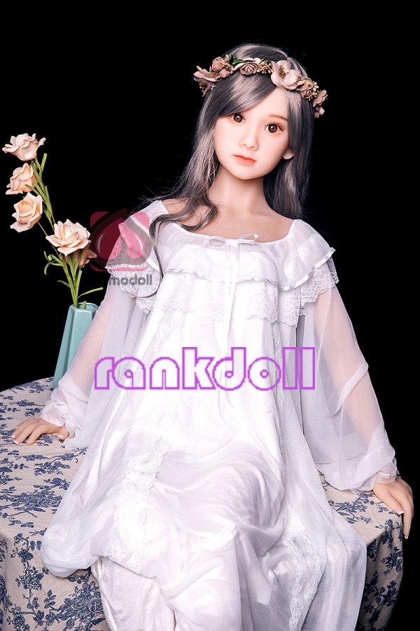 132cm【胡桃】微乳MOMOdoll可愛いセックスドール
