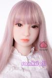 138cmキュート【纪香】普肤E-Cup MOMOdoll ラブドール