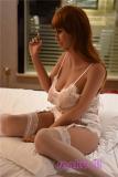 160cmヨーロッパ【Pearl】ORdoll H-cupセックスドール#015-146-
