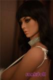 160cm【Maxine】ORdoll H-cupリアルラブドール#011-137-