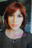 167cm【Alexus】ORdoll G-cupセックス人形#031-249-
