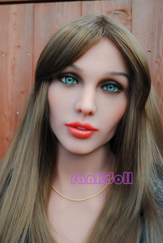 167cm【Violet】ORdoll G-cup等身大ドール#031-249-
