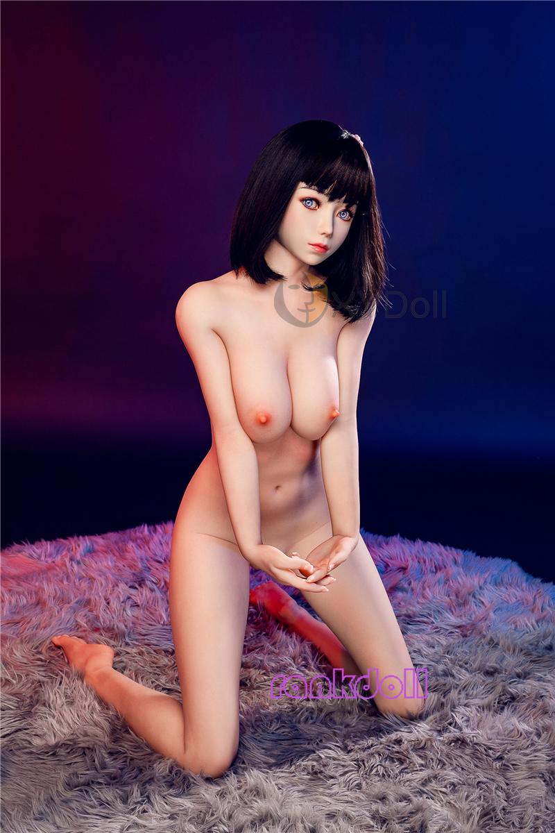 XYdoll セックス人形