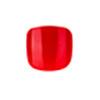 Loty170cm Eカップシリコン頭部+tpeボディセックスドールXYdoll#008