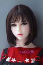 150cm【世】6YE Doll B-cupリアルラブドール