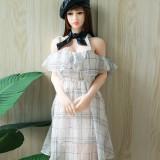 典雅 6YE Doll 高級ラブドール