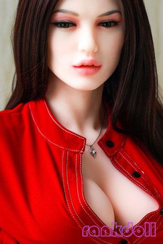 165cm優しい南晴Fカップ 6YE Doll高級感ダッチワイフ