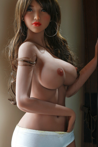 165cm【もも】 Fカップ 6YE Doll TPE製リアルラブドール