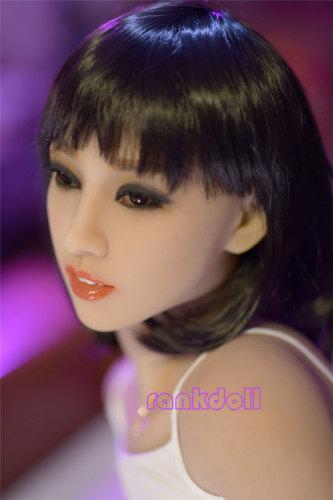 170cm【tokiko】 Cカップ6YE Doll可愛いリアルドール#86