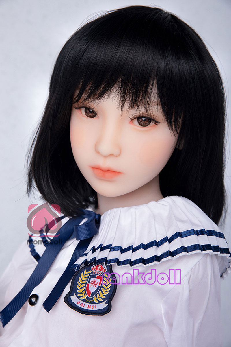 128cm【芽衣】セックス人形