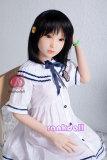 【芽衣】MOMOdoll#006 リアルラブドール