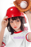 138cm【Naoko】リアルドール