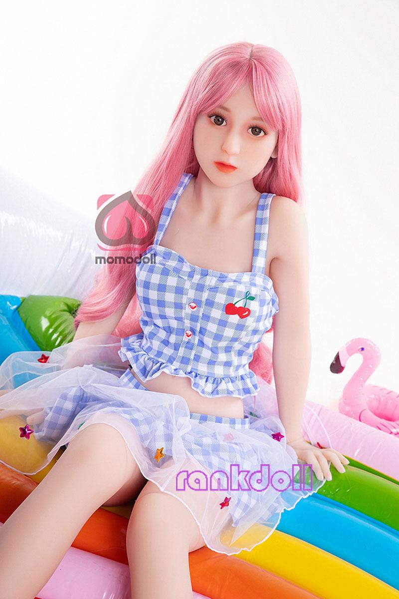 【Sonoko】 sex doll