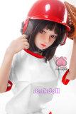 138cm【Naoko】ラブドール