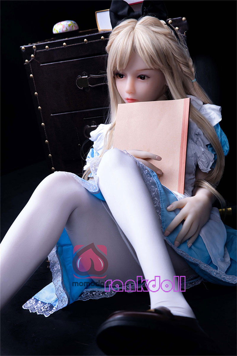 【Reiko】セックス人形