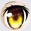 135cm【蕾米】Aotume AA-cup 二次元アニメドール#26