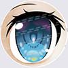 135cm【佐纪】Aotume AA-cup 二次元アニメラブドール#25
