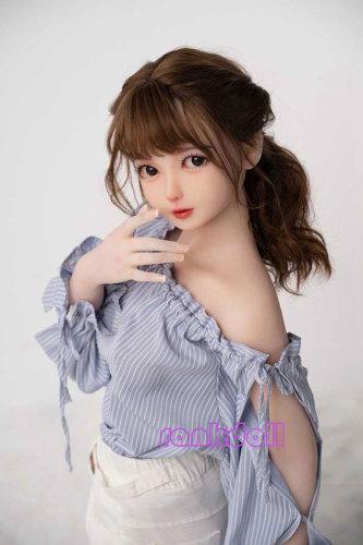 桜さん 140cm 美乳見栄えロリセックスドールAXBdoll#A84