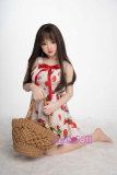130cm順子さん巨乳新品ロリラブドールAXBdoll#C46