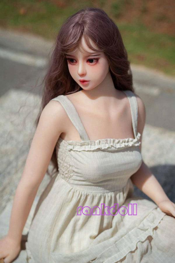 絵さん147cm微乳新品リアルダッチワイフAXBdoll#A56