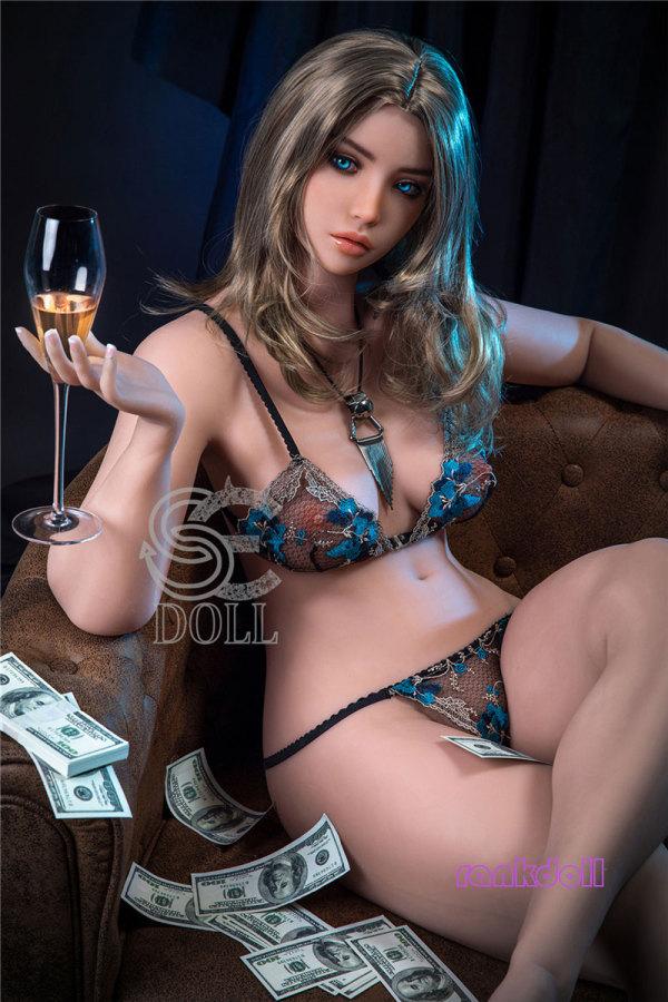 156cm Bess SE Doll #88 TPEsex doll  Dカップ