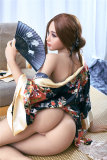 life size japanese real tpe love dolls avery