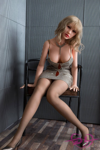 Lovly Japanese Real Silicone Sex Doll - Sofia
