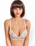 Lifelike Affordable Tpe Mini Sex Doll - Ella