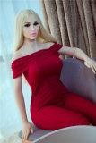 real life tpe sex doll kimberly