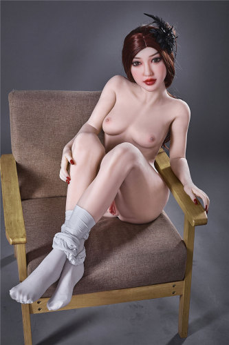 School Girl Tpe Mini Sex Doll - Arianna