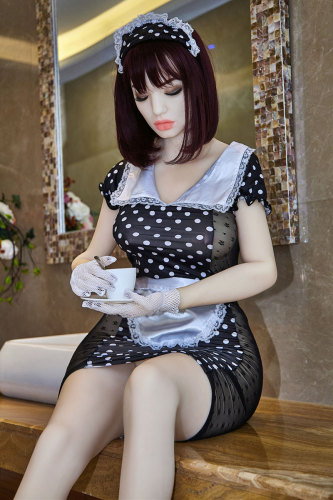 Life Size Real Cheap Tpe Sex Dolls - Maria