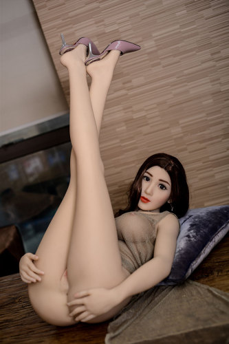 169cm Lifelike Cheap Tpe Sex Dolls - Sophie