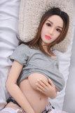 life size mini japanese sex dolls ariana