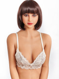 155cm Hot Lady Real Love Doll - Michelle