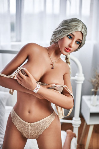 169cm Cheap Tpe Sex Doll Love Dolls - Mary