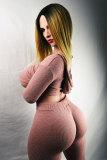 big butt sex doll hayden