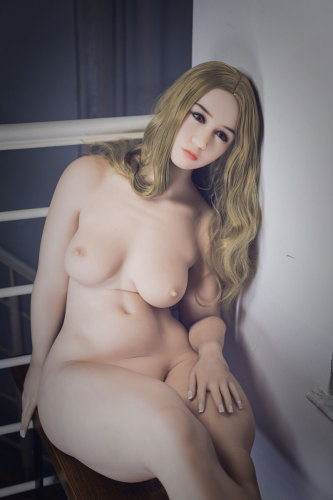 156cm B Cup #235 BBW Japanese Sex Doll WM Dolls - Reagan