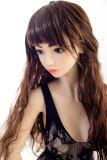 Midget Japanese Love Doll Daisy