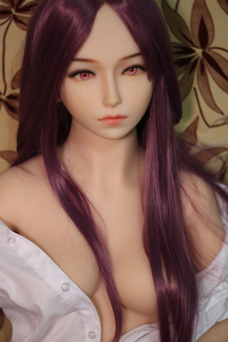 156cm Charming Japanese TPE Sex Doll WM Dolls - Alana