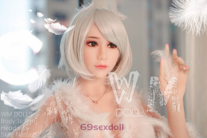 Sexy Real Sex Dolls Ceo